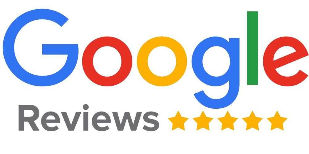 Google opinions and reviews